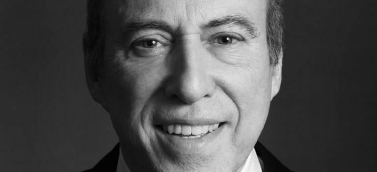 Dominique Bourse-Provence désigné la tête du FN Val-de-Marne pour séduire à gauche