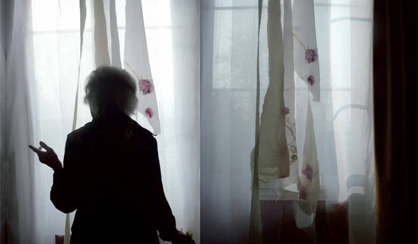Les retraités privés de manif en raison des consignes de sécurité