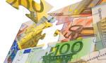 Chaude réunion publique sur les finances en perspective à Saint-Maur-des-Fossés