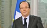François Hollande attendu à Ivry-sur-Seine ce vendredi