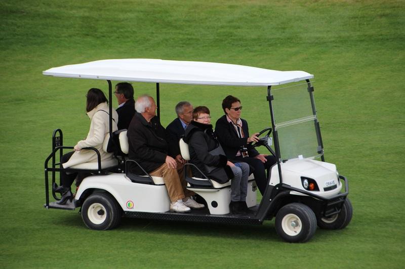 golf-marolles-voiturette-2015