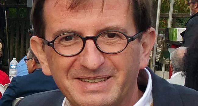 R-G Schwartzenberg à nouveau candidat au parlement? D. Guérin exige d'abord un bilan