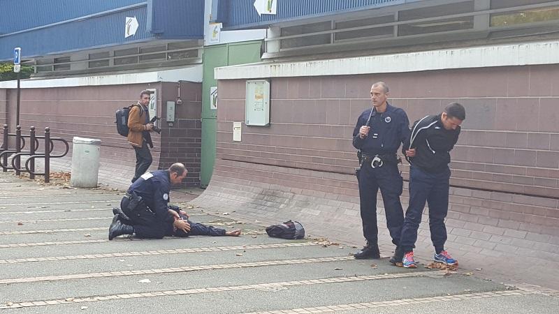 interpellation-Rencontres-de-la-Sécurité-Créteil-2015