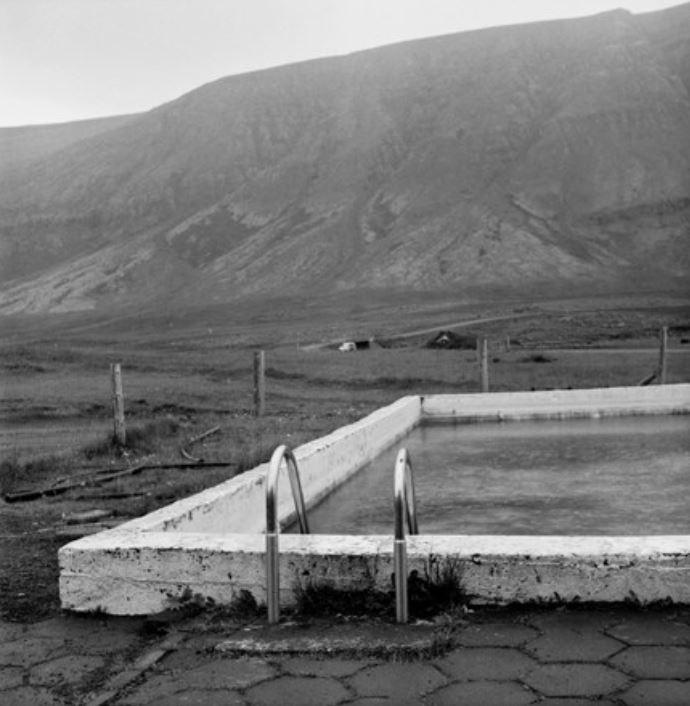Islande 2014 Lena Gudd Tumuult