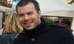 Jonathan Kienzlen dénonce un projet thatchérien et appelle à l'union de la gauche