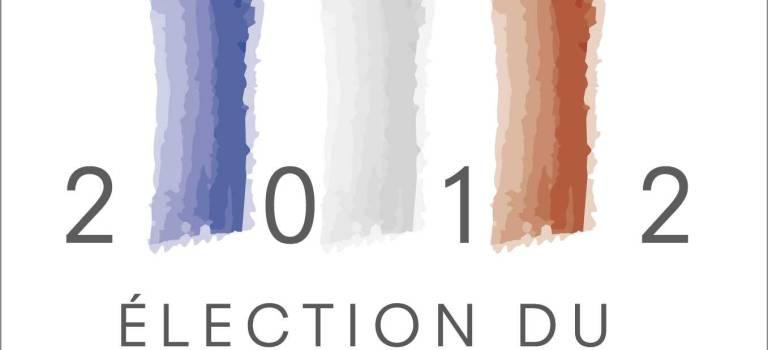 Présidentielles 2012 : Résultats du second tour à Nogent