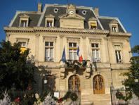 rencontre gay 30 à Nogent sur Marne