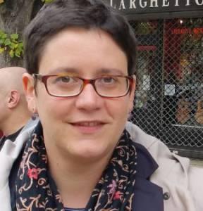 Marianne Boulch