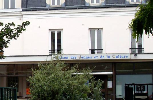 Municipales 2020 en Val-de-Marne – Actu à chaud #97