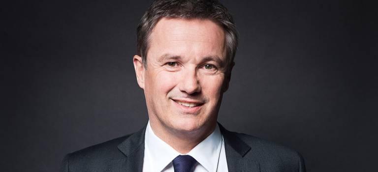 Régionales Ile-de-France : liste Debout la France de Nicolas Dupont-Aignan