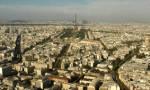 Révision du Grand Paris : Favier veut être consulté