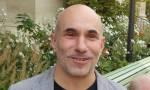 Pierre Serne victime d'incitation à la haine par un site xénophobe