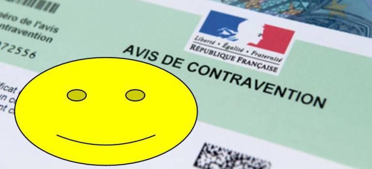Travaux à Ablon et Villecresnes grâce à nos amendes automobiles