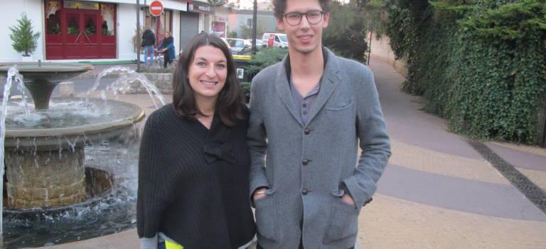 Régionales : Génération Avenir veut porter la parole de la jeunesse en Île-de-France