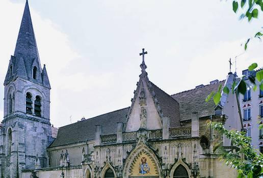 La paix de novembre : concert commémoration à Nogent-sur-Marne