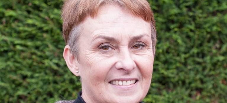 Disparition de la conseillère d'opposition Sylvie Zanoune à Villecresnes
