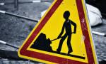 Une semaine de travaux rues Pierre-Sémard et Jean-Monnet à Limeil-Brévannes