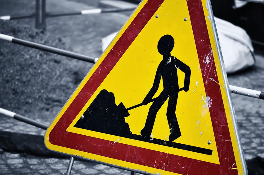 Fontenay-sous-Bois interdit les chantiers pendant le confinement