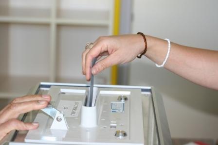 Grand Paris : le nouveau mode d'élection des conseillers territoriaux fait débat