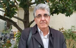 Vincent Reberioux