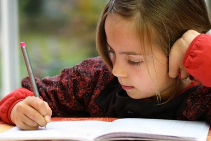 36 ouvertures et 11 fermetures de classes dans les écoles du Val-de-Marne