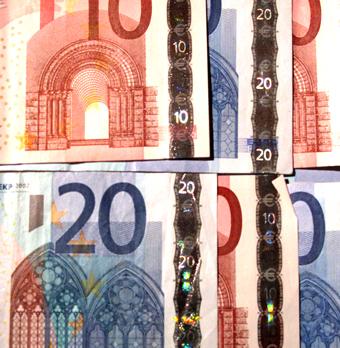 Comprendre le budget du Val de Marne 2011