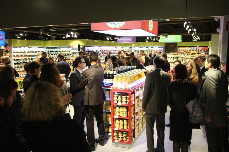 Carre-four-City-inauguration-Orly
