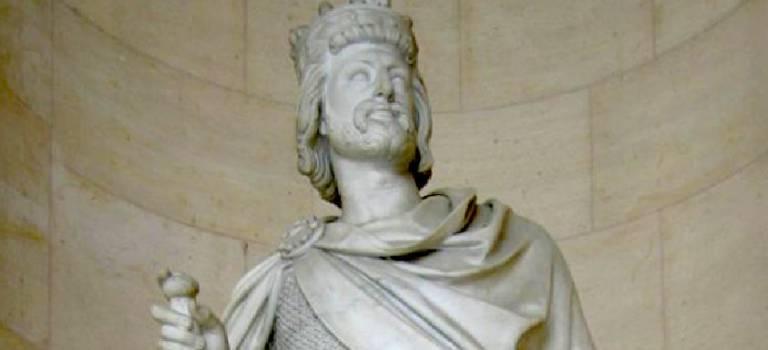 L'histoire de Charles Martel en débat à Villejuif