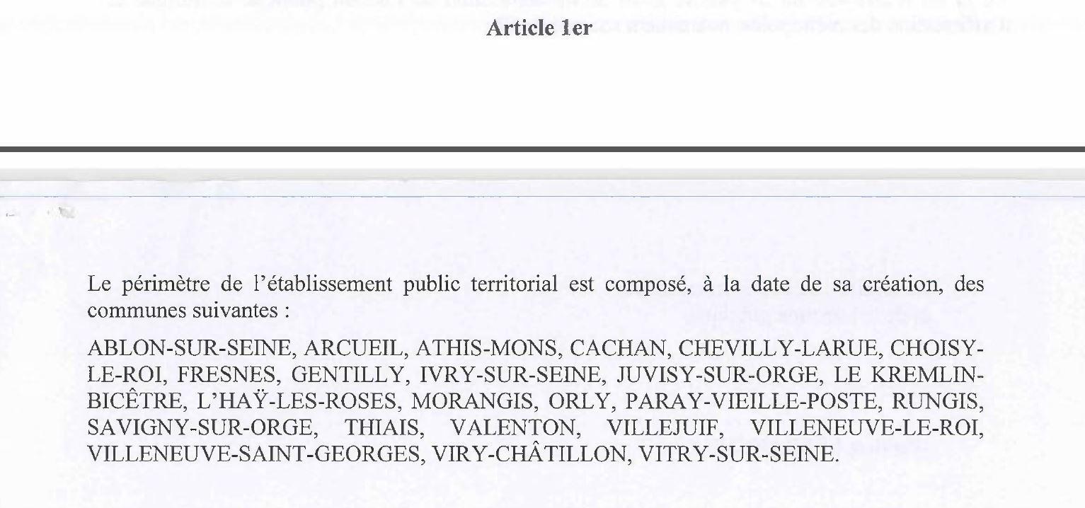 decret T12
