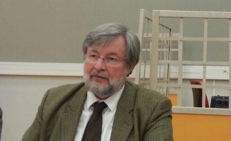 PLU de Champigny : le maire met la pression au territoire