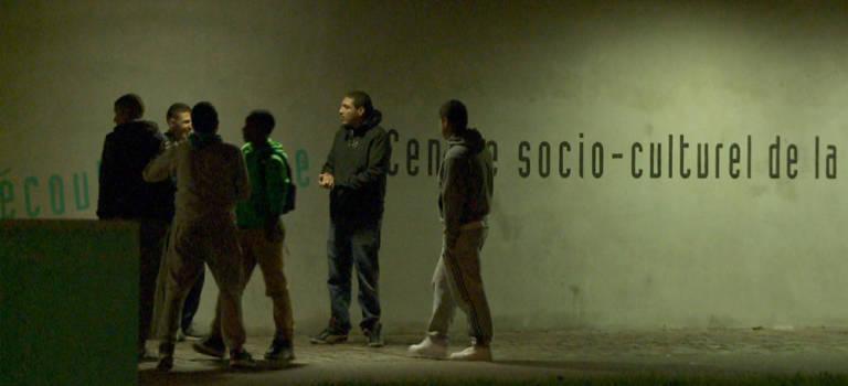 La MJC de Nogent-sur-Marne débat de la radicalisation des jeunes