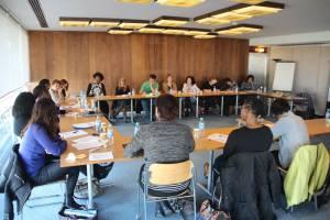 formation-femmes-migrante-créteil-novembre-2015