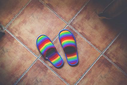 Un voeu contre l'homophobie et la transphobie au Conseil municipal de Fontenay-sous-Bois