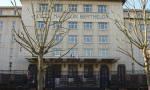 A Saint-Maur-des-Fossés, les parents d'élèves s'inquiètent de blocages d'établissements