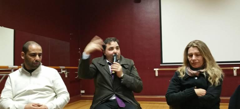 Nogent-sur-Marne : retour sur le débat consacré à la radicalisation