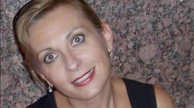 Nathalie Dessay ouvre le festival Notes d'automne