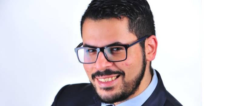 Nizarr Bourchada défendra le nouveau parti Français et Musulmans dans le plateau briard