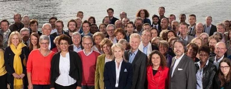 Régionales Ile-de-France : liste Nous Citoyens en Val-de-Marne