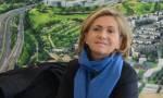 Valérie Pécresse gagne la région Ile-de-France