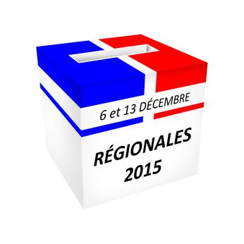 Débat sur les régionales à Fontenay-sous-Bois