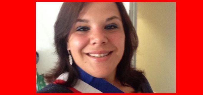 Le PCF d'Ivry-sur-Seine élit Sarah Misslin