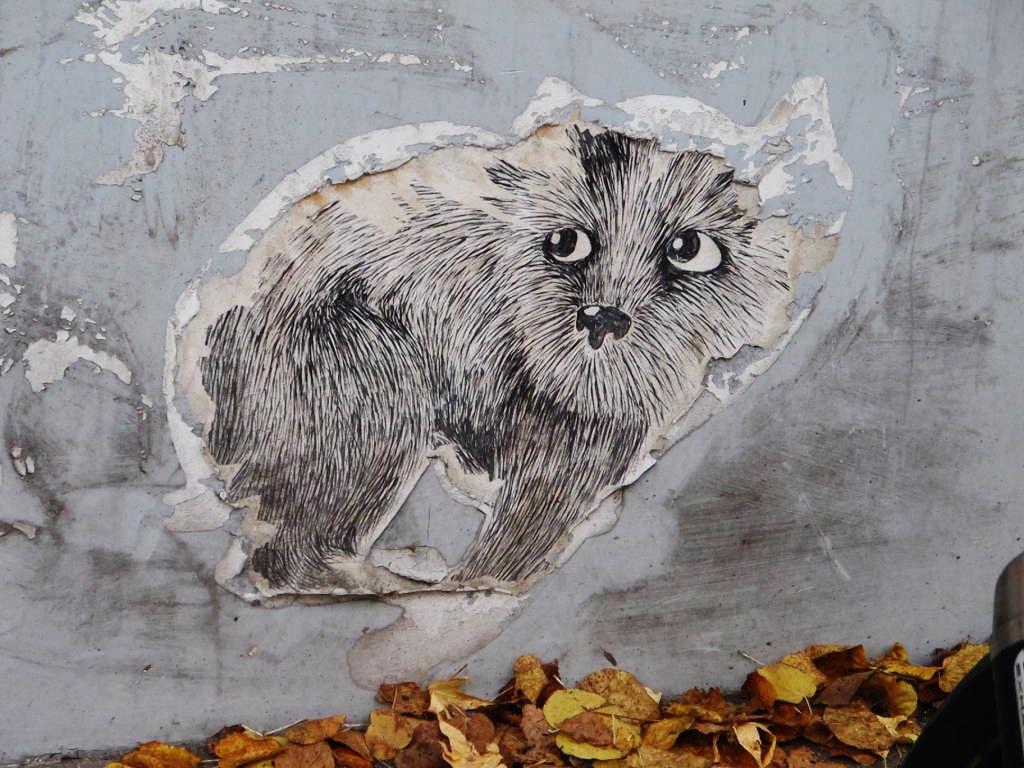 street-art-20-1024x768