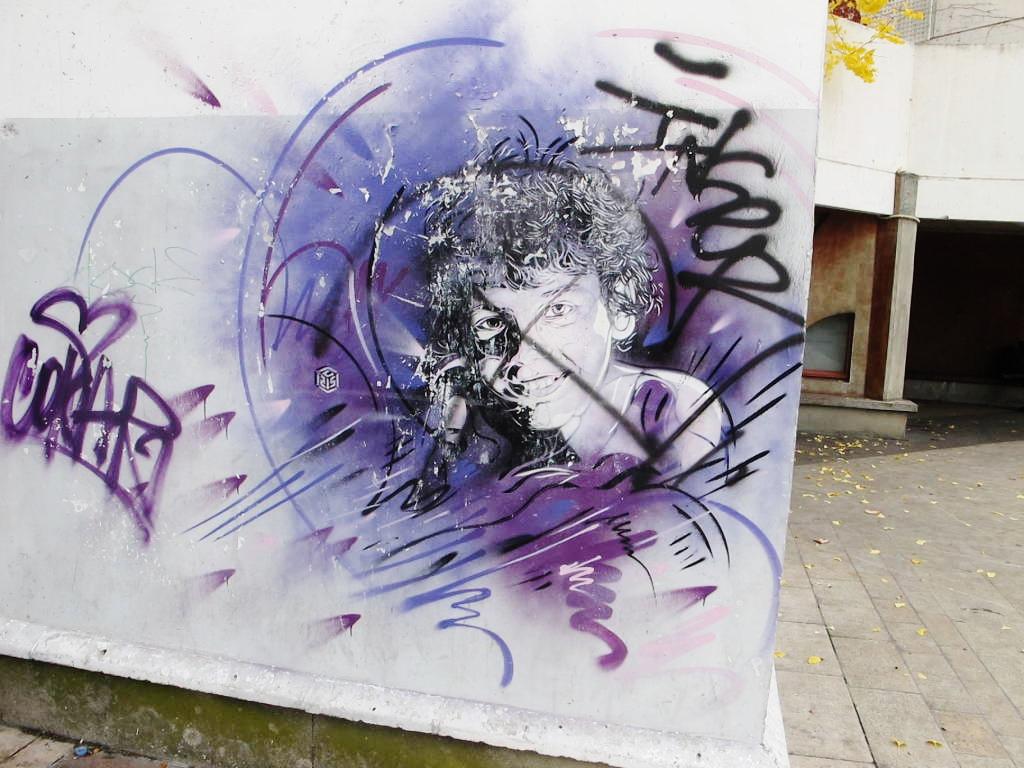 street-art-21-1024x768