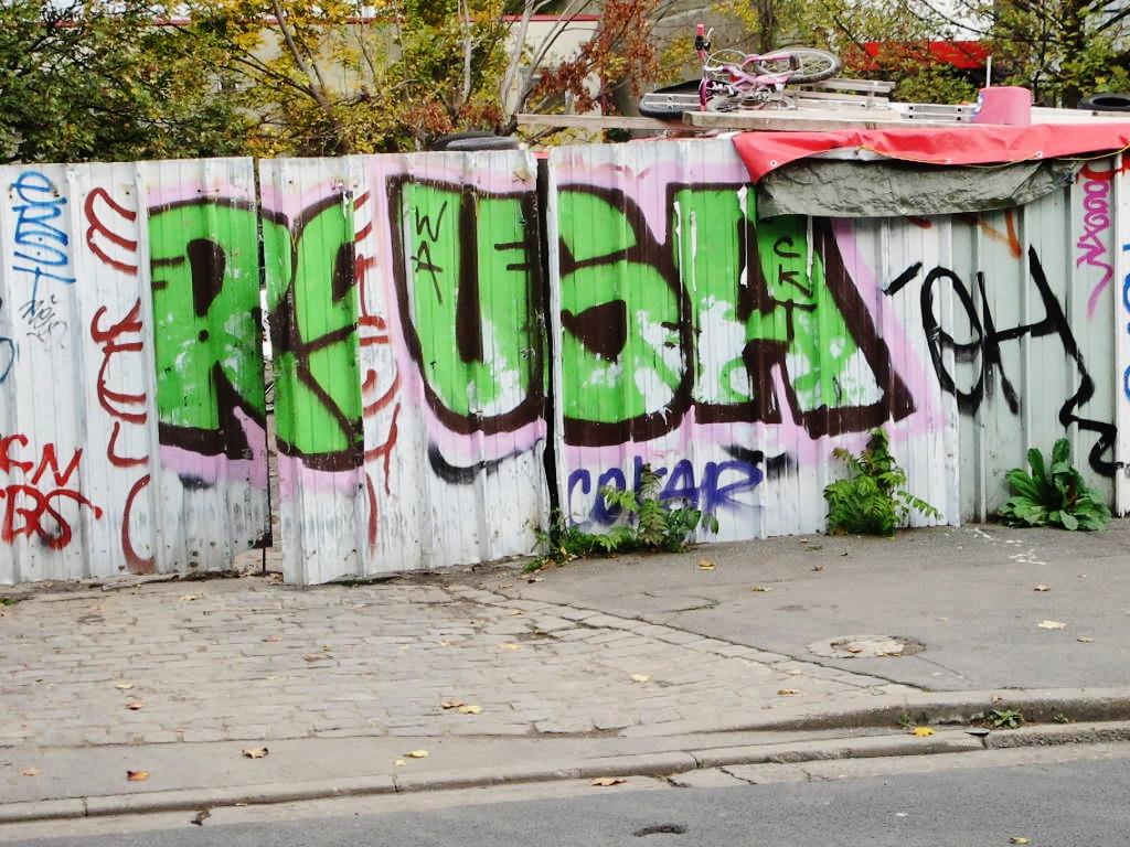 street-art-graffiti