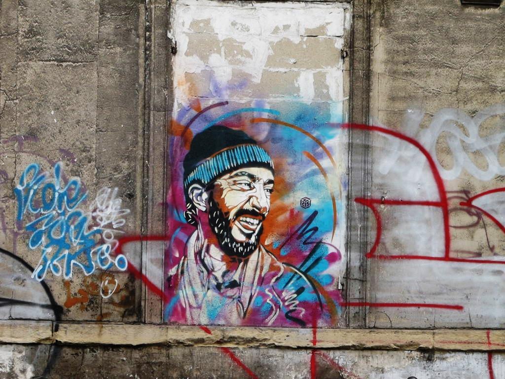 street-art-IVRY C215