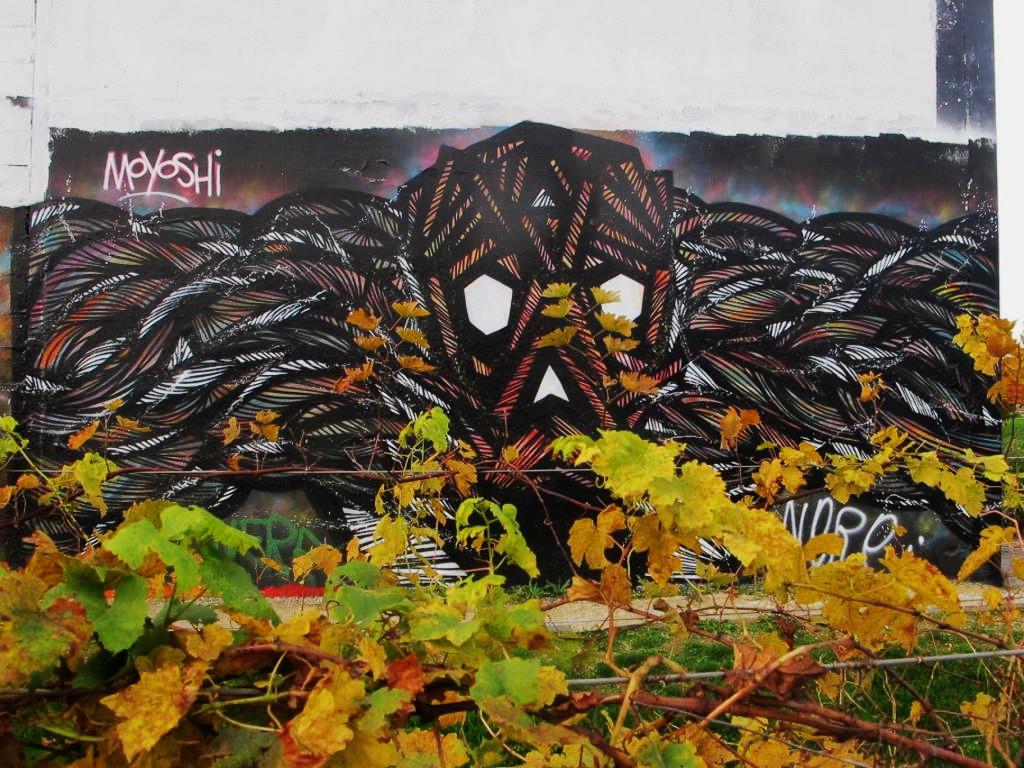 street-art-Ivry Moyoshi