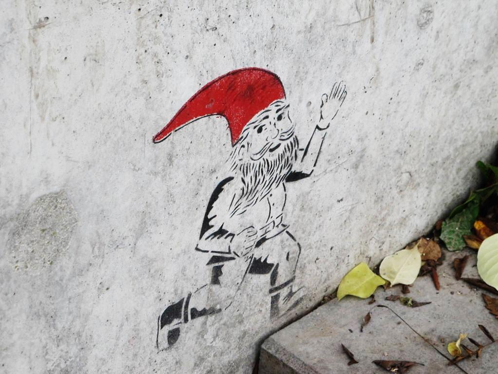 street-art-Square rue Louis Bertrand Ivry