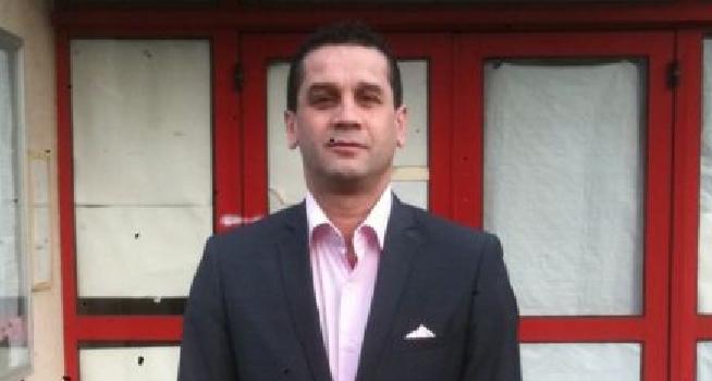 Municipales Chennevières : David Donadéi annonce avoir gagné à la Cour européenne
