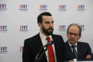 Jérémie-Morvant-directeur-Simply-Market-ivry