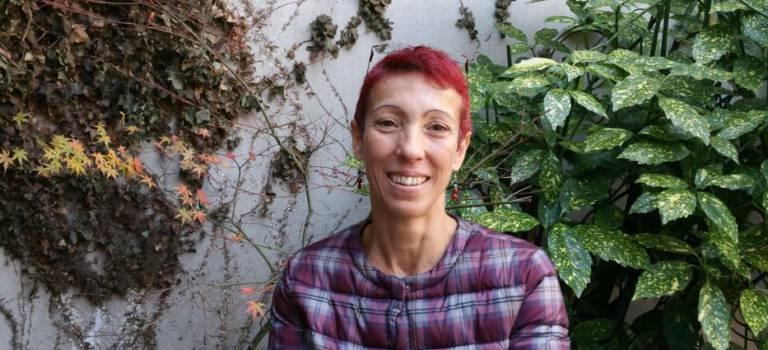 Régionales : réunion Lutte ouvrière à Maisons-Alfort